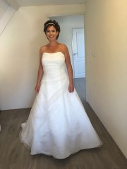 bruid1.jpg